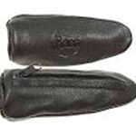 Conn-Selmer HLBL36 Large MP Pouch - Leather