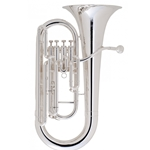 King 2280SP Euphoniums