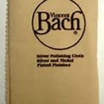 Bach S1878B Polishing Cloth